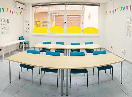 aula spanish.JPG