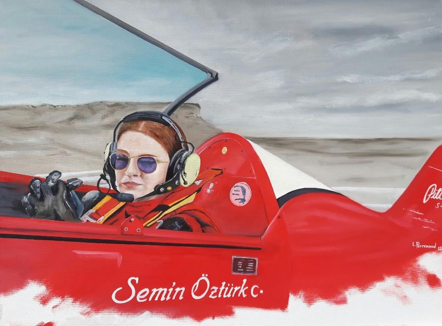 Pitts Semin Oztürk