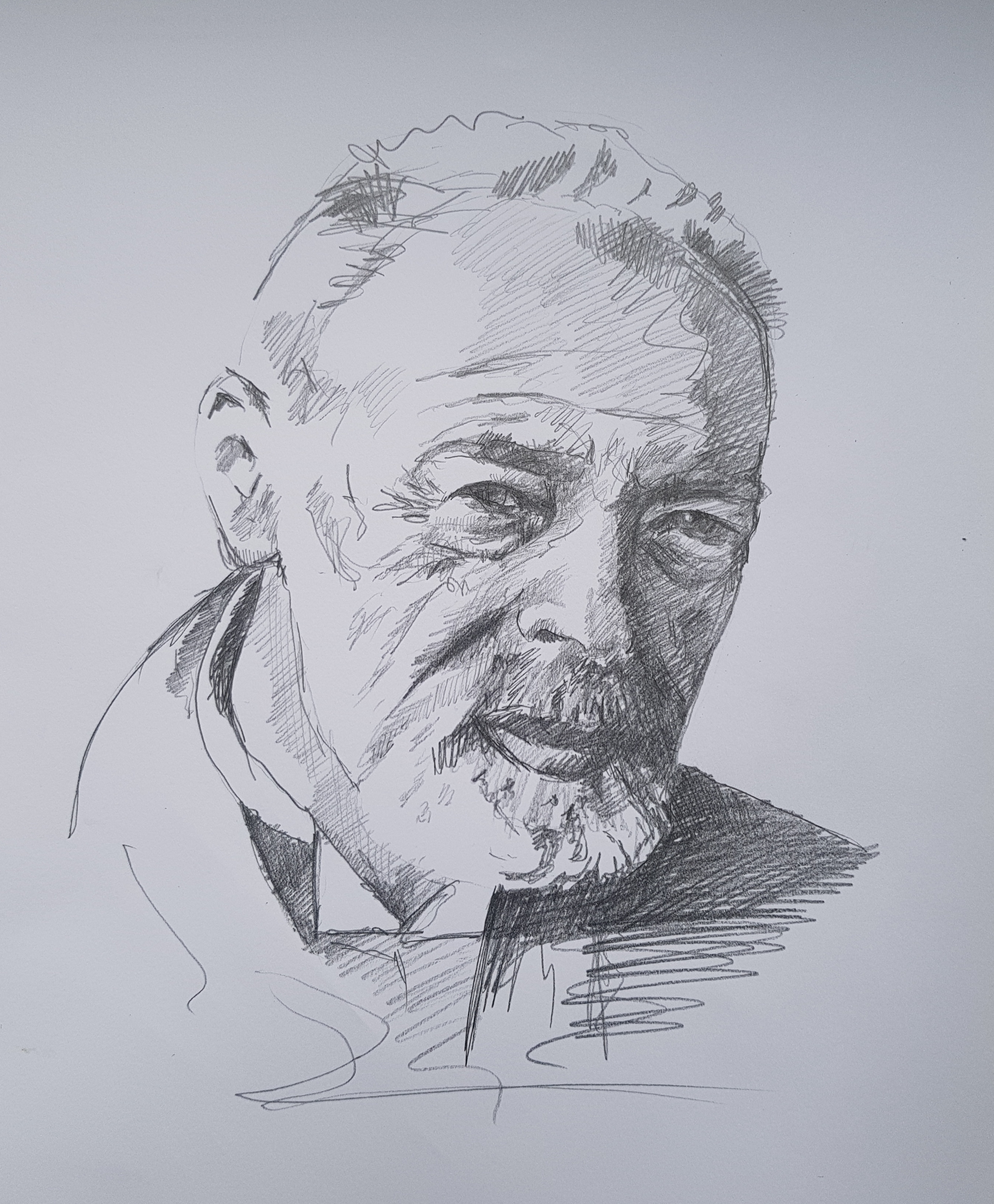 Ferdinand Hodler, peintre ]