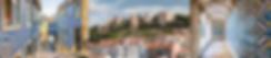 Alfama-Portugal.png