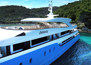 OHANA-new-vessel-in-2021.jpg