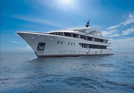 Aurelia-Croatia-Yacht.jpeg