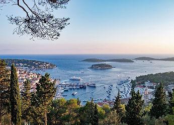 Croatia-5.jpg