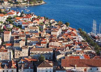 Croatia-2.jpg