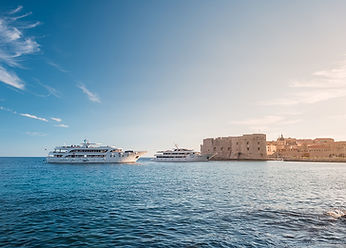 Croatia-3.jpg