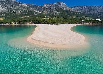 Croatia-1.jpg
