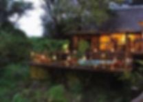 Thakadu-River-Camp.jpg