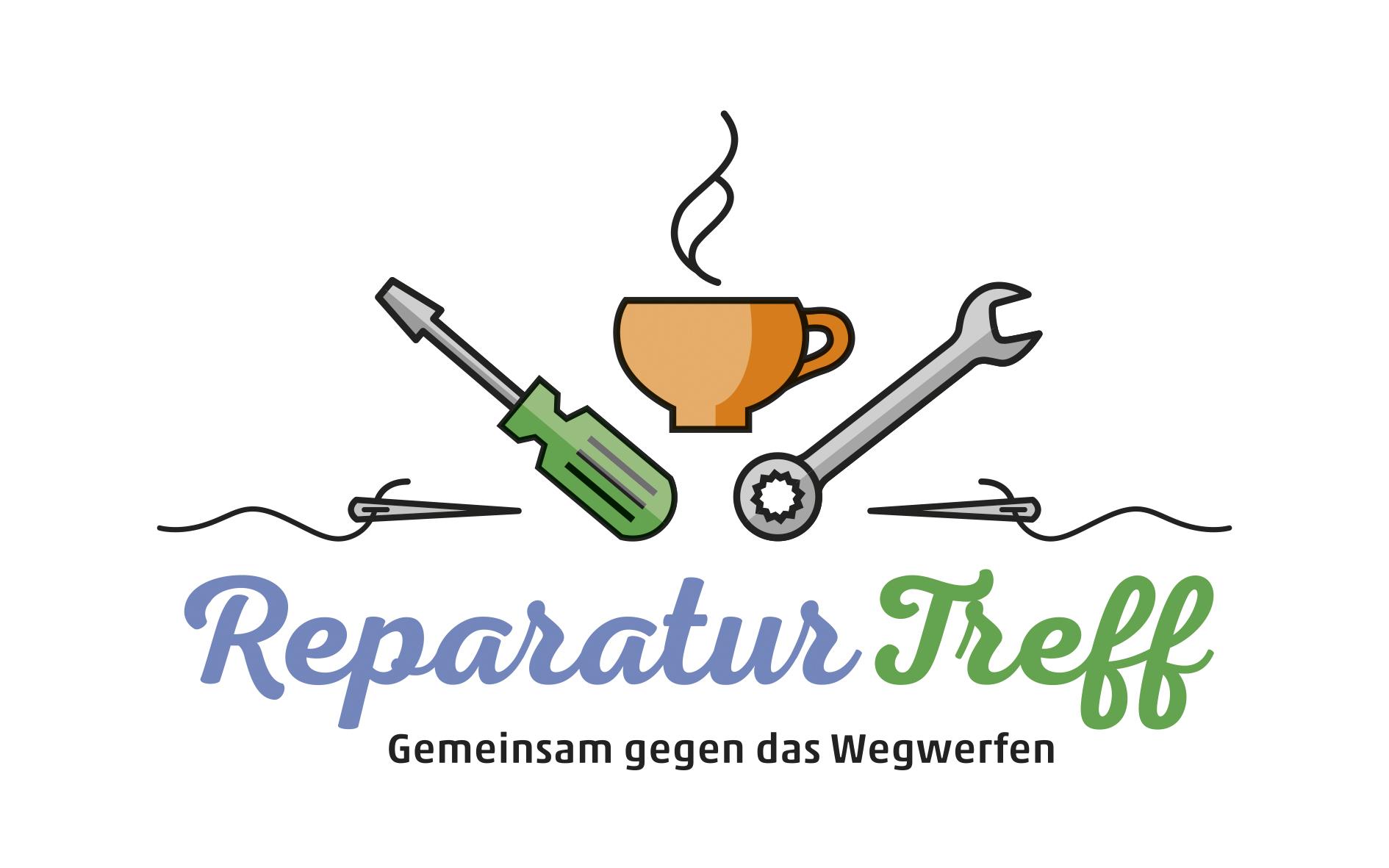 Web_ReparaturTreff_Logo