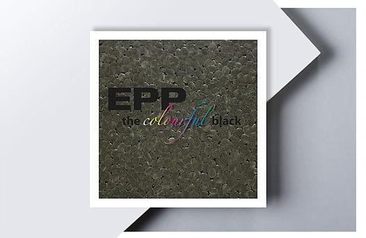 EPP Broschüre