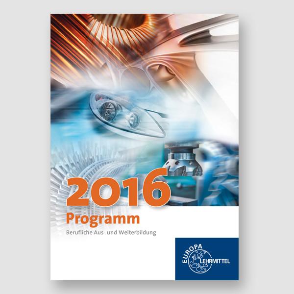 Katalog Cover 2016