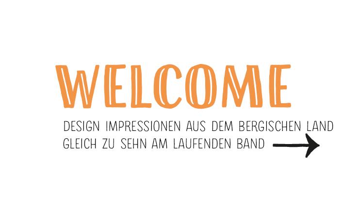 bw_slider_Orange_Welcome
