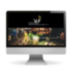 1_2018_Web_EVUP_Screen.jpg