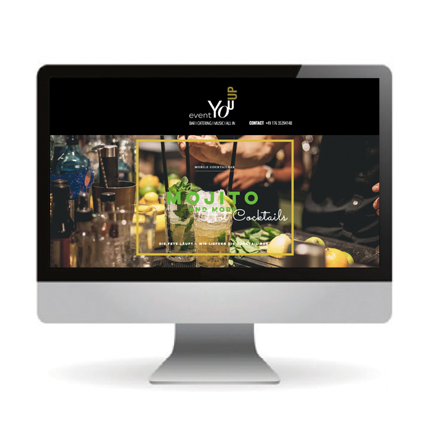 Z2018_Web_Event_Home_Screen