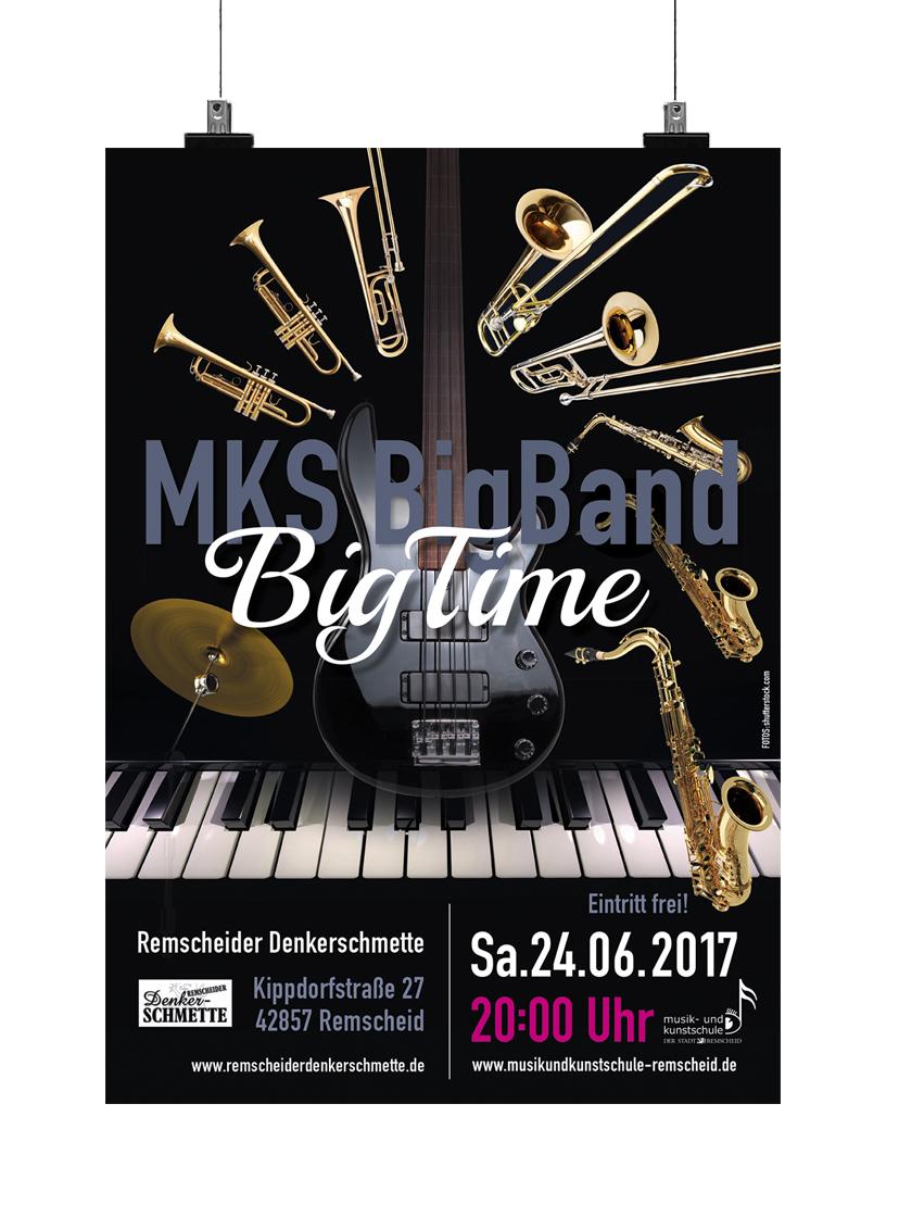 MKS_Plakat_RahmenoMauer
