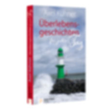 pos_Web_Cover_3D_NV_Ueberleben_Korrekt!.