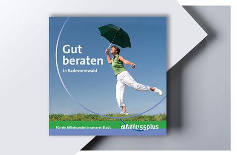 2018_GutBeraten_U1.jpg