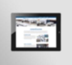 1_NSY_iPad.jpg