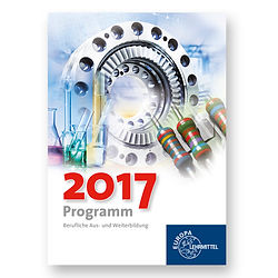 Web_Weiss_VEL_Programm2017.jpg