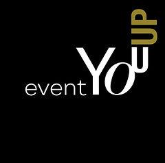 Web_Logo_eYouUP_black.jpg