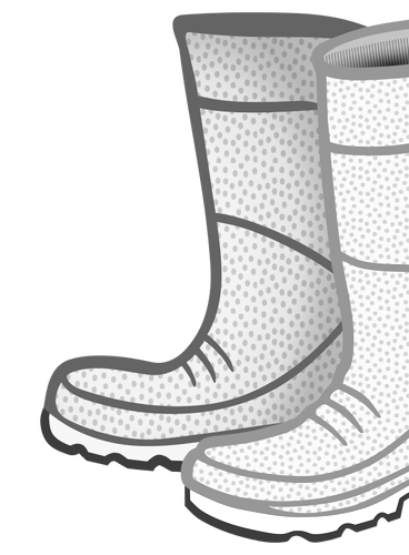 Gummistiefel-coloured_edited.png