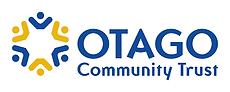Otago Community Trust.png