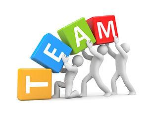 image team 4.jpg