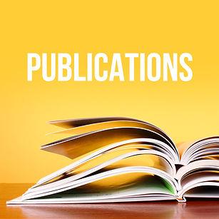 Publication4.jpg
