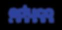Navy_Logo_PNG_May_2020_edited.png
