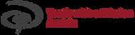 02_ywam a logo links 385x100.png