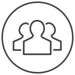 web icon dts.png