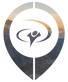 03_icon ywam a new mountain.png