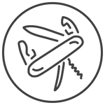 web icon equip.png