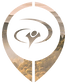 03_icon ywam a new mountain 184x230px.pn