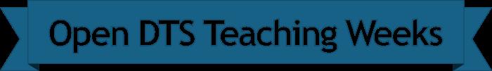 banner teachings.png
