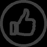 jmem ö icons special encourage.png