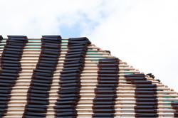 roofing-1484652_1920NEU