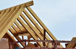 roof-truss-3339206_1920NEU