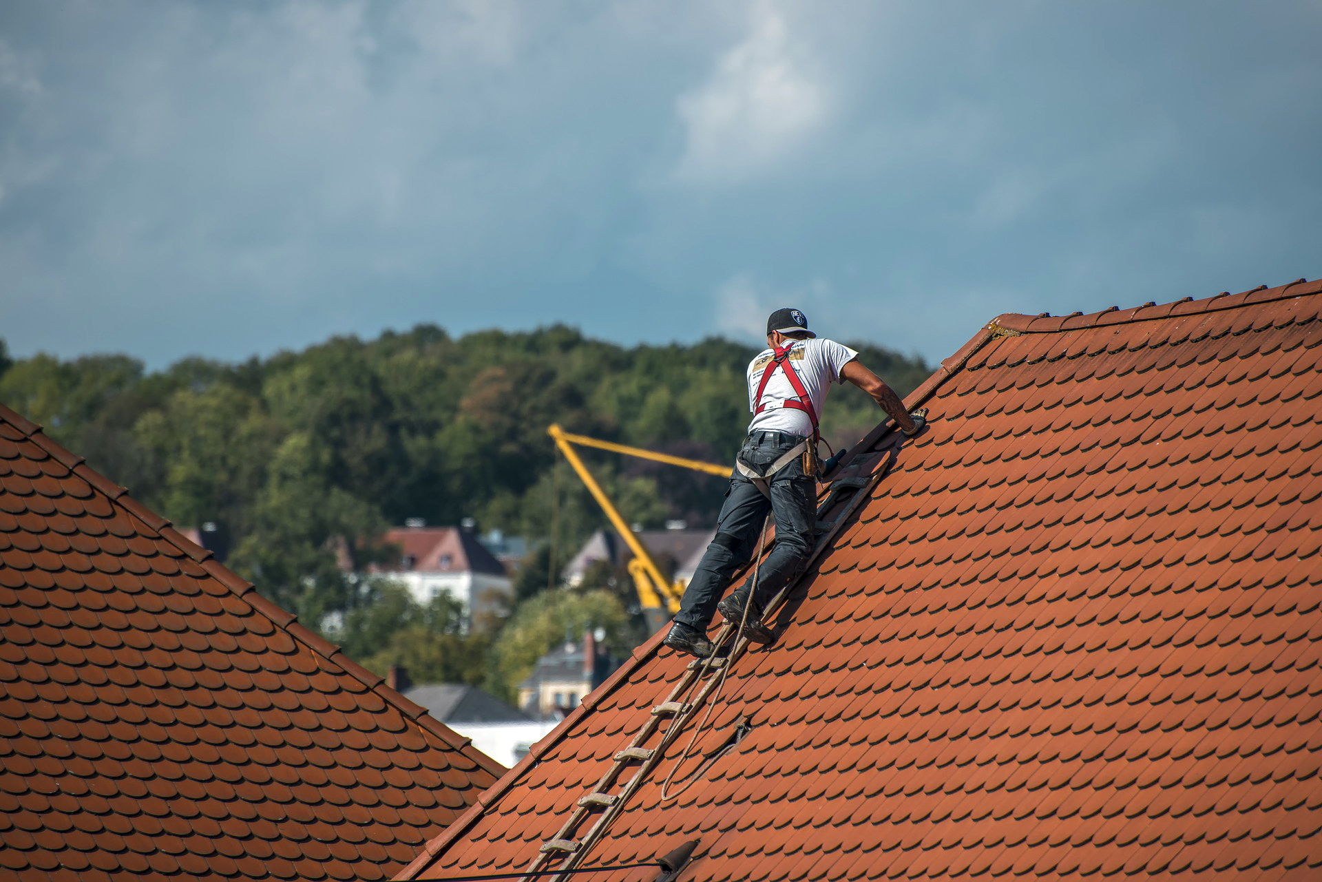 roofers-2891664_1920NEU