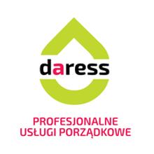 hr daress logo.png