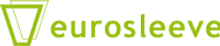logo eurosleeve.png