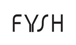 Fysh-Logo-1.png