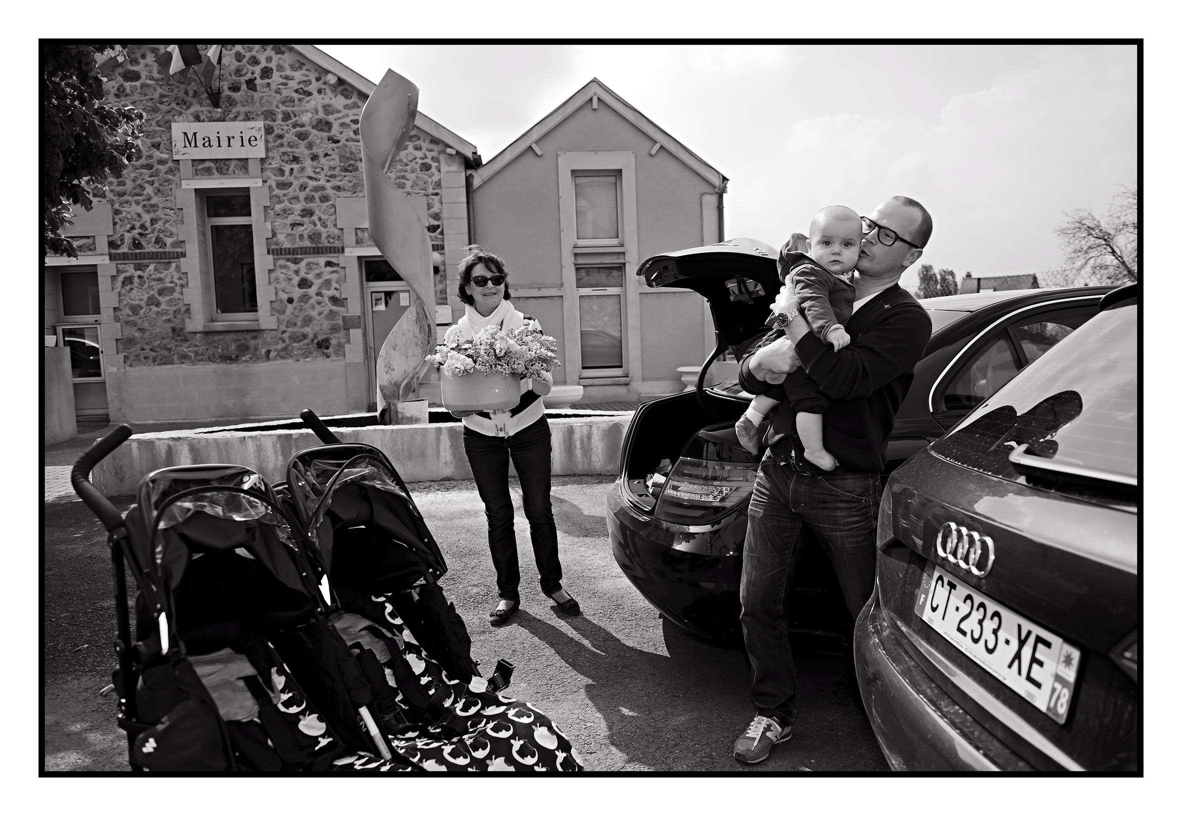 ©Vali_Léonie&Victoire_Ieuvrigny_mai2014_31N&B.jpg
