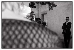 Cérémonie_L&R_©ValiF91