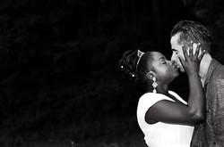 Couple1_Lydie&Yohann_19