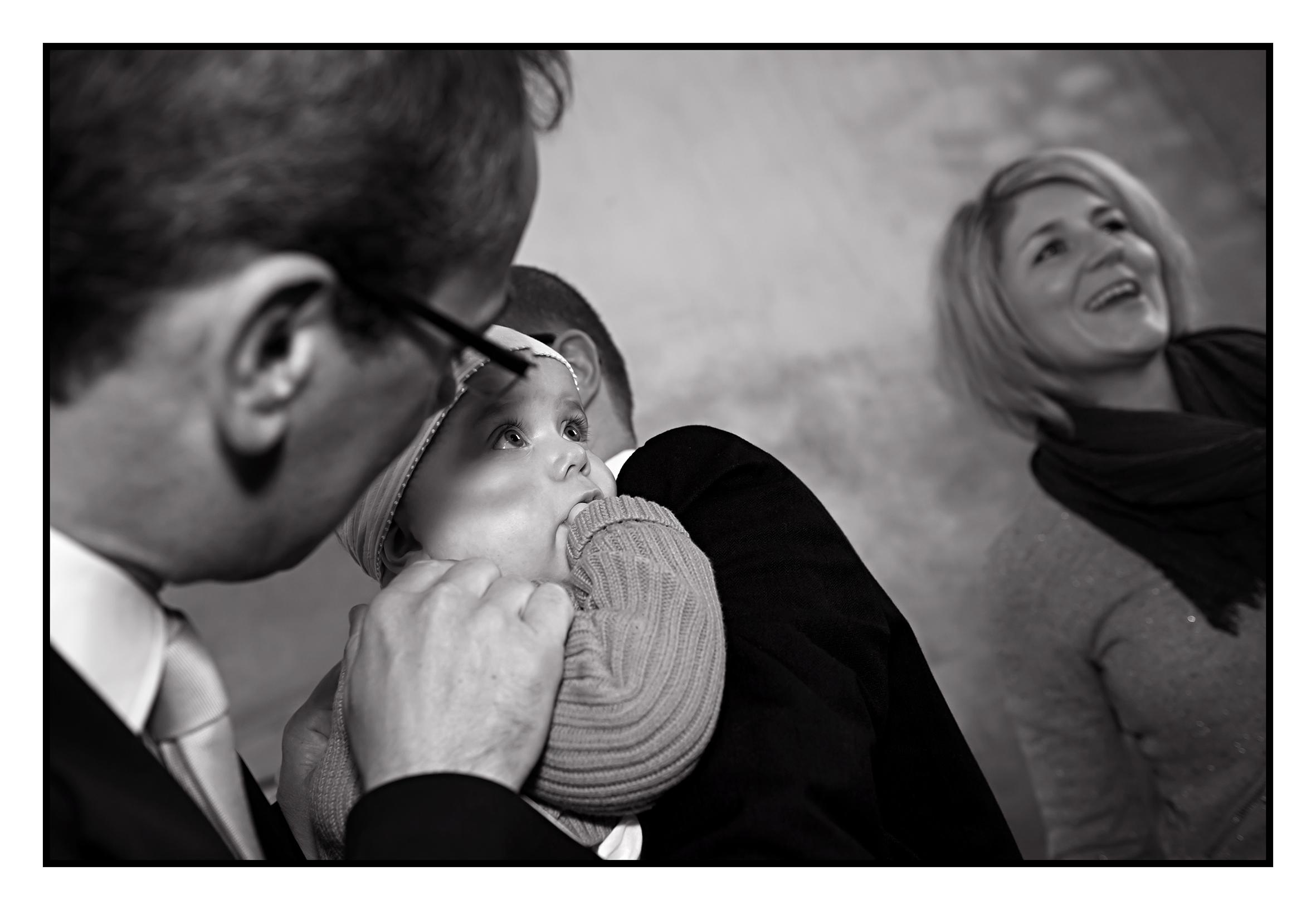 ©Vali_2014_mai_léonie&victoire_110N&B.jpg