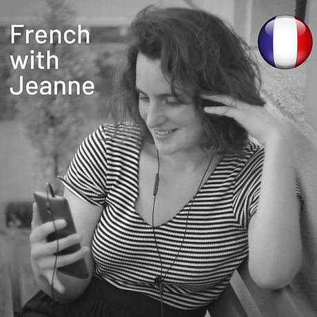 French with Jeanne podcast.jpg
