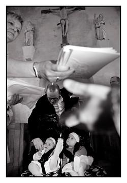 ©Vali_2014_mai_léonie&victoire_100N&B.jpg
