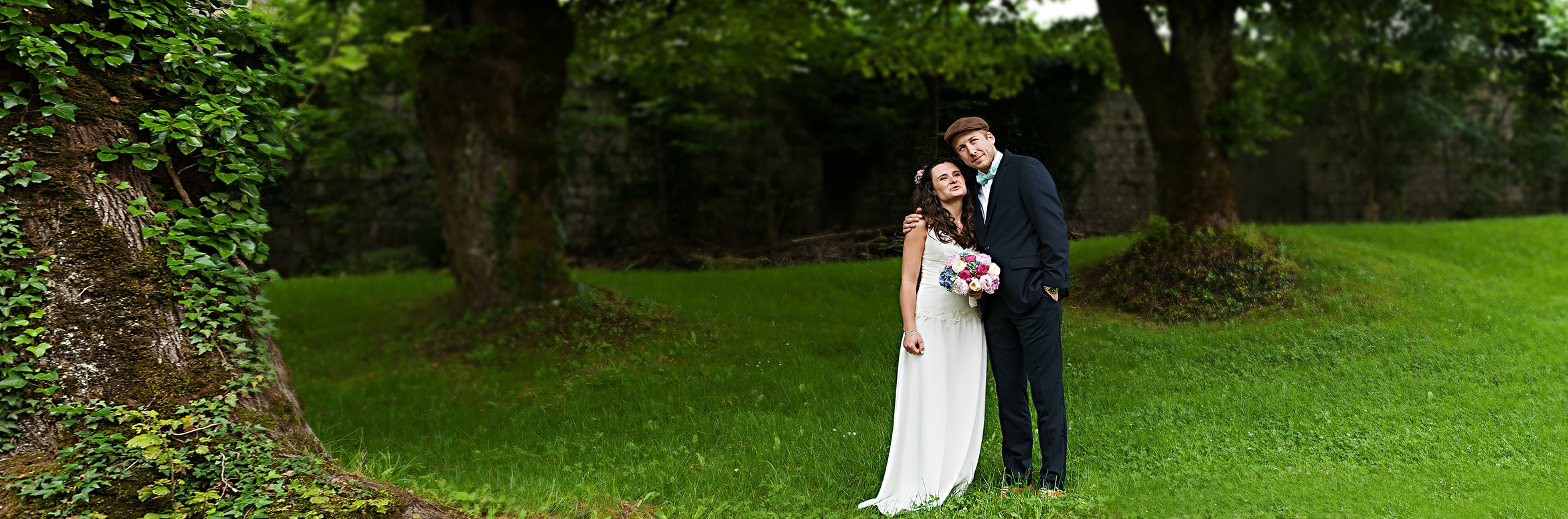 Pano_couple_Charlotte&Arnaud_6