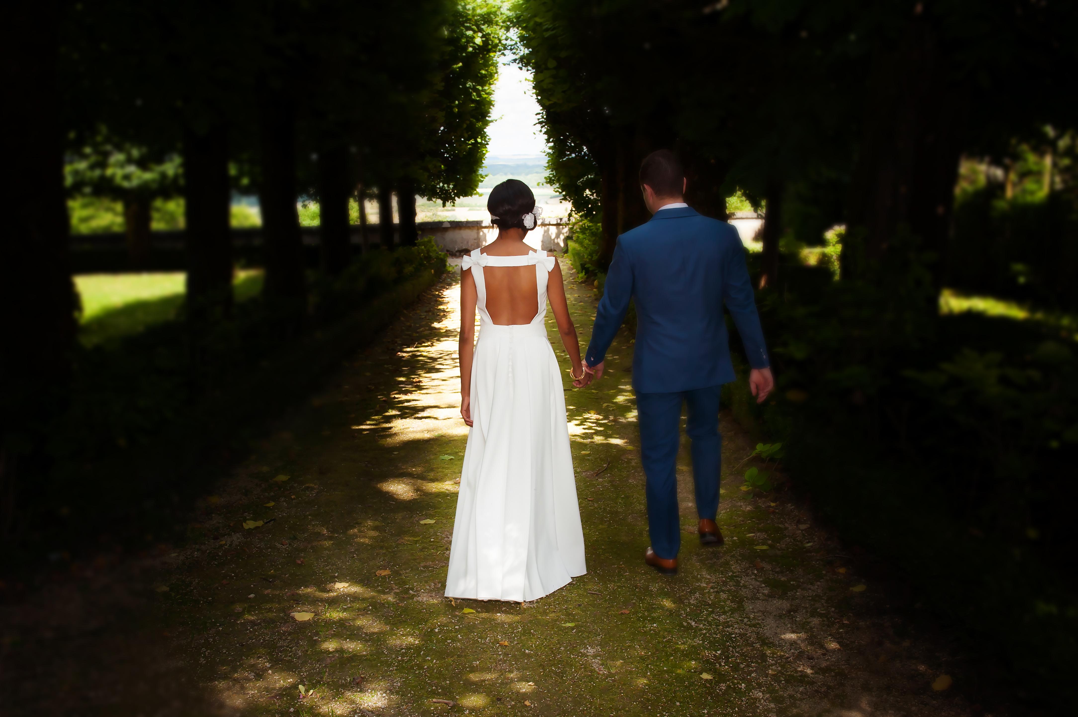 ©Vali_sandry&Florent_prépa_couple_juin2015_169