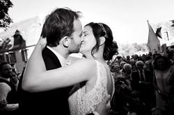 Lauren&Marc_Eglise3_259